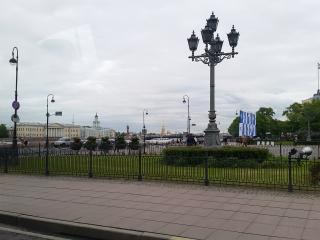 19.05.2016 16:33   Sankt Petersburg, Russia