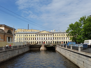 20.05.2016 14:59 | Sankt Petersburg, Russia
