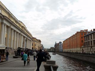 20.05.2016 15:16 | Sankt Petersburg, Russia