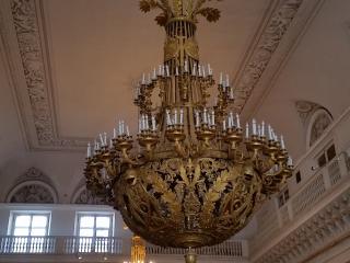 20.05.2016 11:22   Hermitage Museum, Sankt Petersburg, Russia
