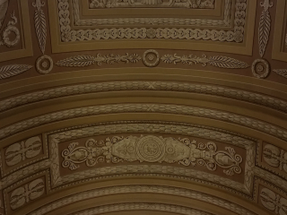 20.05.2016 11:30   Hermitage Museum, Sankt Petersburg, Russia