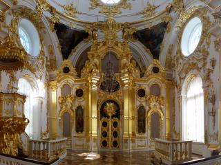 20.05.2016 11:36   Hermitage Museum, Sankt Petersburg, Russia