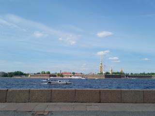 20.05.2016 14:51 | Sankt Petersburg, Russia