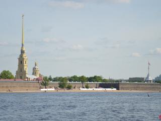 20.05.2016 | Sankt Petersburg, Russia