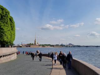 20.05.2016 10:22 | Sankt Petersburg, Russia