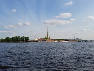 20.05.2016 10:25 | Sankt Petersburg, Russia