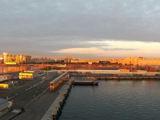 19.05.2016 21:25   Sankt Petersburg, Russia