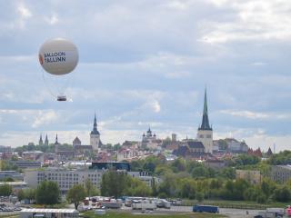 18.05.2016 | Tallinn