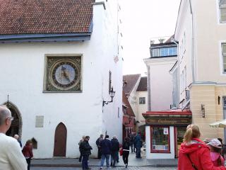 18.05.2016 11:25 | Tallinn