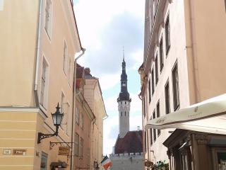 18.05.2016 11:27 | Tallinn