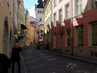 18.05.2016 11:32 | Tallinn