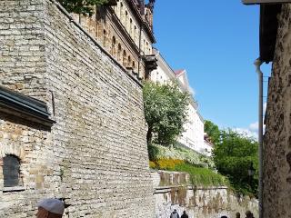18.05.2016 11:36 | Tallinn