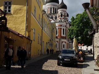 18.05.2016 11:37 | Tallinn