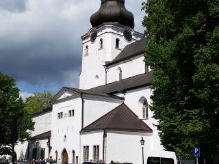 18.05.2016 11:40 | Tallinn