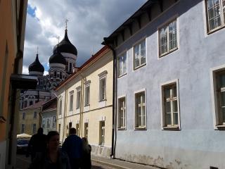 18.05.2016 11:41 | Tallinn