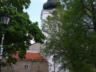 18.05.2016 11:47 | Tallinn