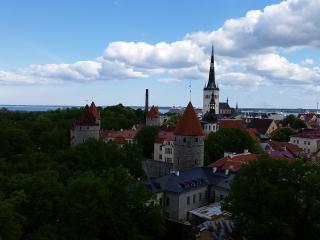18.05.2016 11:54 | Tallinn