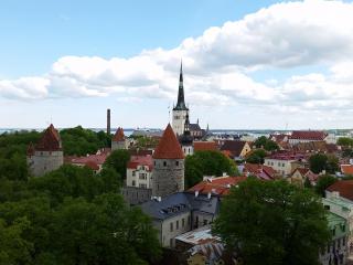 18.05.2016 11:55 | Tallinn