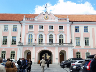 18.05.2016 12:05 | Tallinn