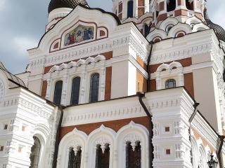 18.05.2016 12:07 | Tallinn