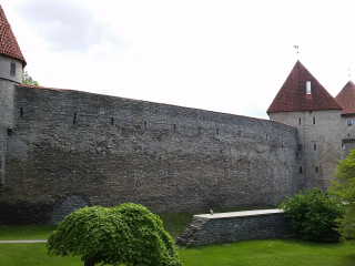 18.05.2016 12:08 | Tallinn