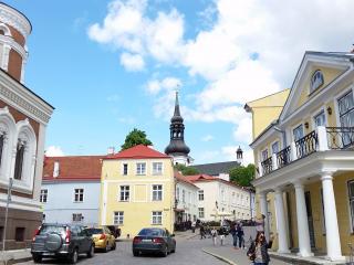 18.05.2016 12:09 | Tallinn