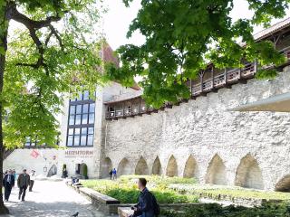18.05.2016 12:10 | Tallinn