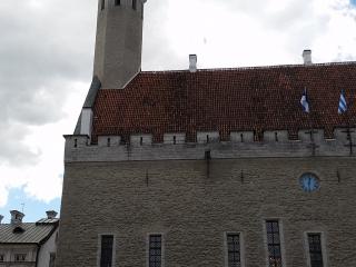 18.05.2016 12:31 | Tallinn