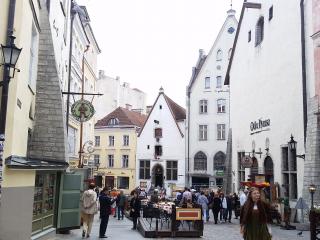 18.05.2016 12:34 | Tallinn