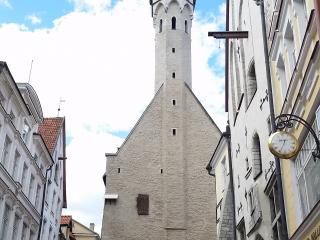 18.05.2016 12:36 | Tallinn