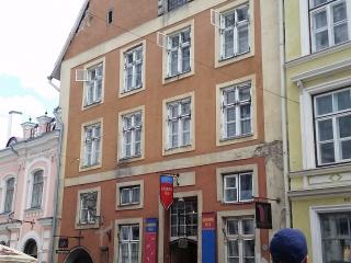 18.05.2016 12:38 | Tallinn