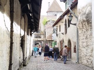 18.05.2016 12:41 | Tallinn