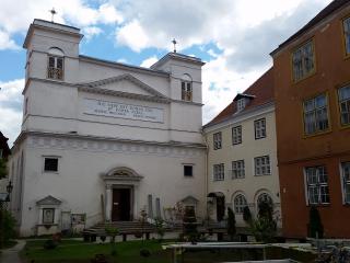 18.05.2016 12:48 | Tallinn