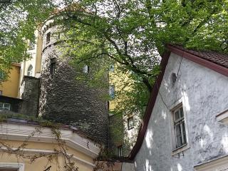 18.05.2016 14:22 | Tallinn