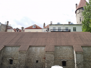 18.05.2016 14:24 | Tallinn