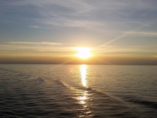 18.05.2016 21:11   Perfect Sea