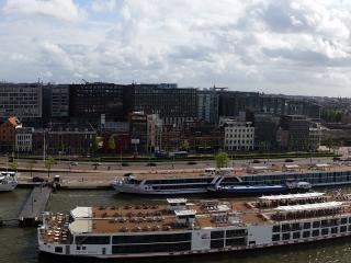 14.05.2016 17:18   Sailaway Amsterdam