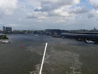 14.05.2016 17:23   Sailaway Amsterdam