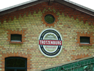 16.05.2016 12:43 | Trotzenburg Brewery, Rostock