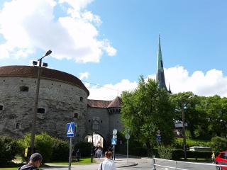 18.05.2016 11:10 | Tallinn