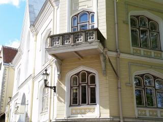 18.05.2016 11:13 | Tallinn