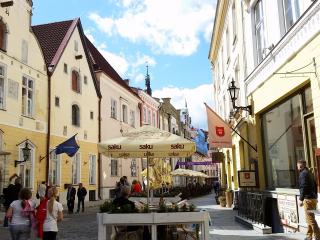 18.05.2016 11:20 | Tallinn