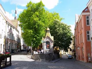 18.05.2016 11:21 | Tallinn