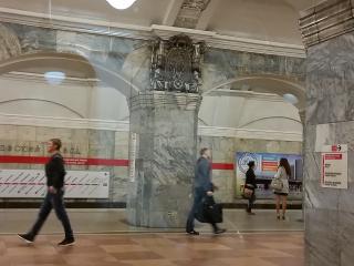 19.05.2016 10:03 | Sankt Petersburg, Russia