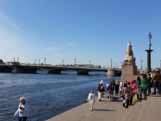 20.05.2016 10:08   Sankt Petersburg, Russia