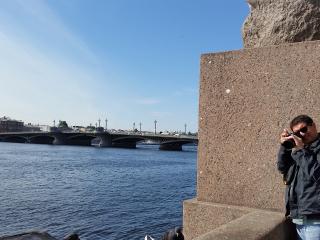 20.05.2016 10:09   Sankt Petersburg, Russia